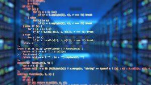 Python VS Java 學哪個好?